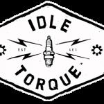 idle torque logo